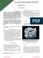 IJETR_APRIL_2014_STET_33.pdf