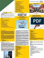 IUD National Conference April 2019 Brochure 1 (1)
