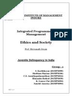 E&S GROUP 1 (1).docx