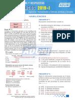 Sol SM 2019-I (Pre)tiFDD15Ar3Kw.pdf