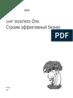 SAP busines one stroim effectivnyi biznes.pdf