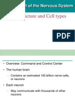 Biology Lecture Presentation