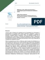 biblioteca y tic.pdf