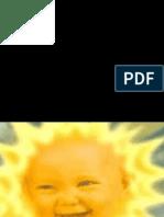 Possibilities of Solar Energy.pptx