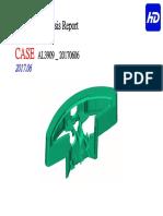 AL3909 - HD Mouldflow Report (003)