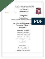 Mohit Finall PDF