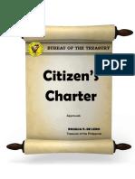 Citizens-Charter.pdf