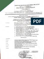 Pembagian Tugas Bu Ratna.pdf