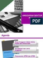 ASP Pertemuan 4&5 24092018.pptx