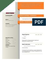 Al Farica Resume (1).pdf