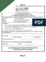 GMGF3013_April_2017_2018.pdf
