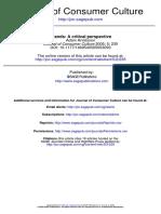 Brands A Critical Perspective.pdf