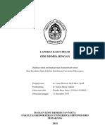 KasBes_Mata_Prianka_Bayu_Putra.pdf