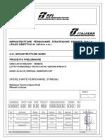 085_IN0F20R26RGOC0000001C.pdf