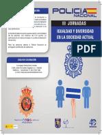 Gpa Pi Modelo Alegaciones Lista Provisional Meritos