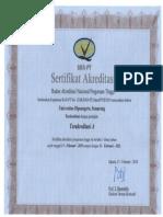SERTIFIKAT INSTITUSI.pdf