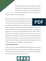 Php Website Makin Manual