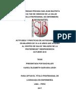 NAC ANTES 4.pdf
