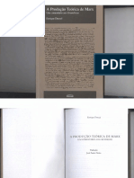 DUSSEL, Enrique.  A Producao Teorica Marx.pdf