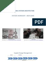 Lecture_04.pdf