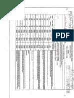 STBD. crane load chart 6-part.pdf