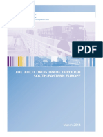 Illicit_DT_through_SEE_REPORT_2014_web.pdf
