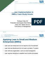 Kanban_SMEs_Case_Study_Imvelo