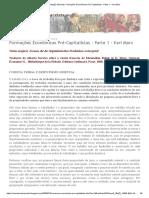 Orientação Marxista_ Formações Econômicas Pré-Capitalistas - Parte 1 - Karl Marx.pdf