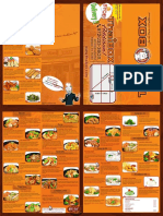 ThaiBOX_Menu.pdf