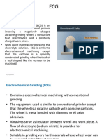 ELECTROCHEMICAL GRINDING-2.pptx