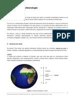 5 - Climatologia e Meteorologia.pdf