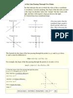 Calculus Book I.docx