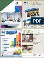 newsletter.pdf