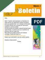 Boletin-01