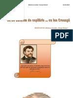 ion_creanga in Biblioteca.docx