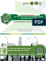 presentacionCodigoPolicia.pdf