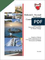 Bahrain.pdf