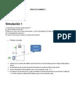 PRACTICA NUMERO 1.docx