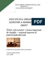curtea suprema de justitie.docx