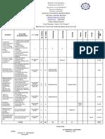 3rd PT TLE7 Mechanical Drafting .docx