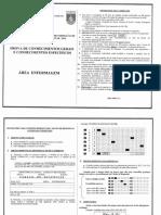exercito-2015-esfcex-oficial-enfermagem-prova.pdf