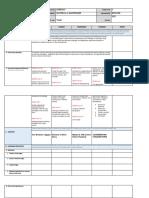 DLL-ENG8-2NDQ-1st-week-edited.docx