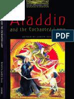 aladdin_and_the_enchanted_lamp.pdf