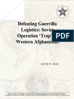 20180202_Defeating_Guerrilla_Logistics.pdf