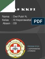 Dwi Putri KKPI.pptx