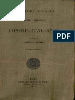 028_Folengo_Opere_italiane_2_si117.pdf