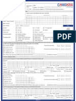 CKYC-Individual Form 1-2.pdf