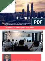 PENCERAHAN PAK21 SR BTPN 6.3.2019.pptx
