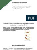 Regulamentul Cu Privire La Elaborarea Si Sustinerea Tezei de Licenta USMF1