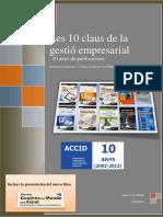 10_anos_libros_gestion_lmuniz_ACCID.pdf